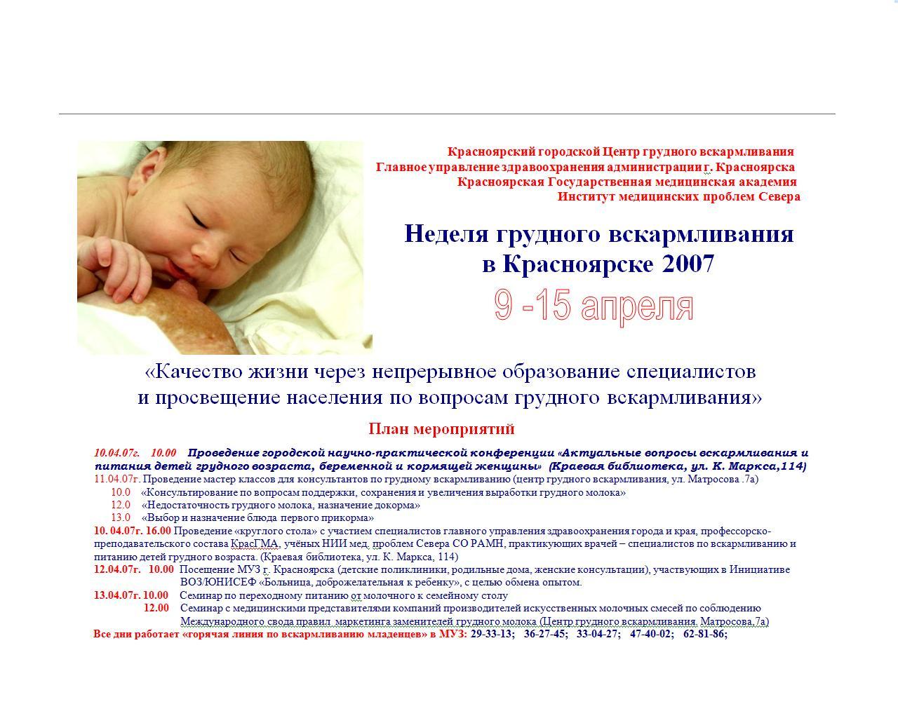 Расписание врачей 1 поликлиники город ухта